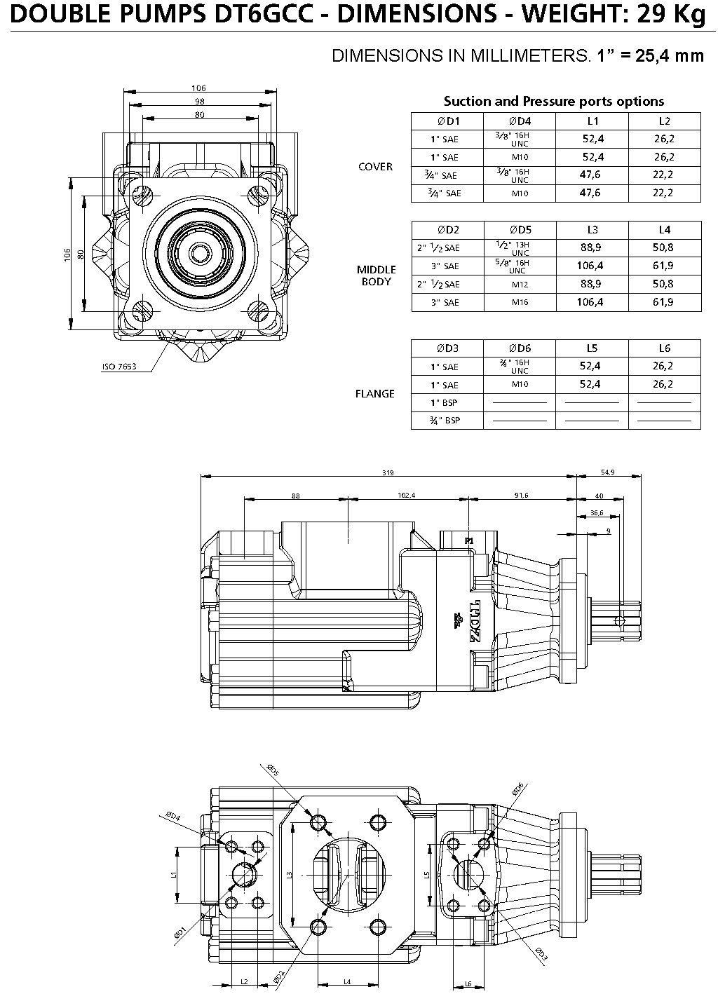 air operated diaphragm pump diagram, ball pump diagram, scroll pump diagram, submersible pump diagram, impeller pump diagram, case pump diagram, turbomolecular pump diagram, hamilton pump diagram, industrial pump diagram, filter pump diagram, liquid vacuum pump diagram, vortex pump diagram, hydraulic pump diagram, screw pump diagram, vane pumps how they work, two stage pump diagram, horizontal pump diagram, progressing cavity pump diagram, variable volume pump diagram, gerotor pump diagram, on vane pump diagram
